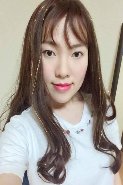 日本に研修経験のあるベトナム女性20代