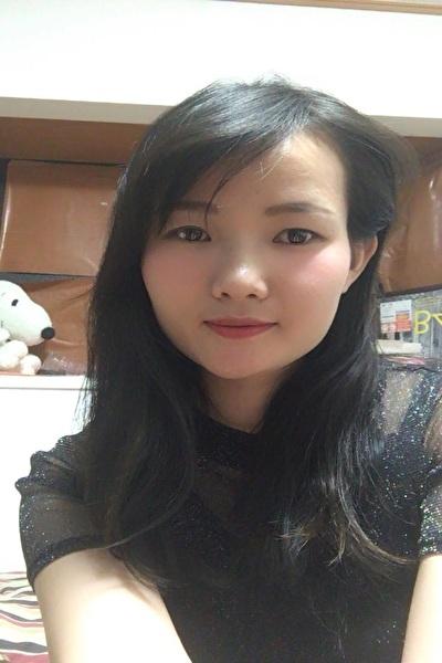 日本に留学経験のあるベトナム女性20代