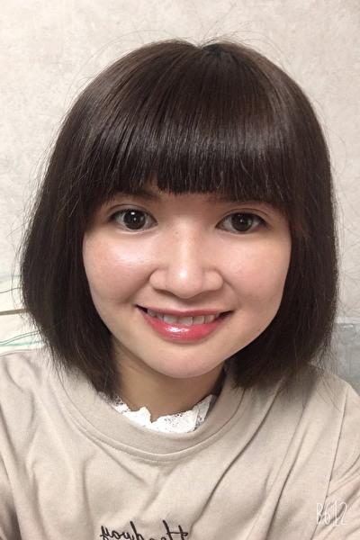 愛知県在中の日本文化が大好きなベトナム女性20代