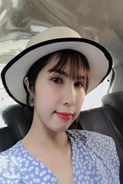 留学生で日本来日経験のあるベトナム女性30代