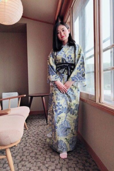 神奈川県在中の料理が得意なベトナム女性20代