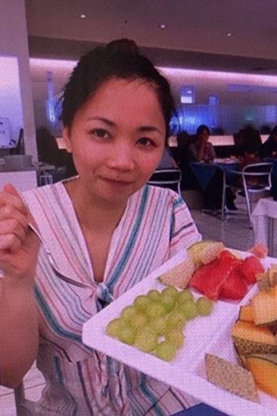 東京在中の面倒見の良い優しいベトナム女性20代