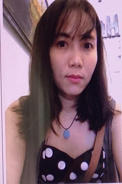香川県に渡航経験のあるベトナム女性20代