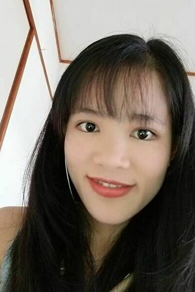 埼玉県在中家庭料理の得意なベトナム女性30代