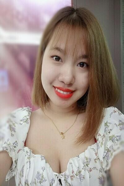 東京在中の介護資格を持っているベトナム女性20代