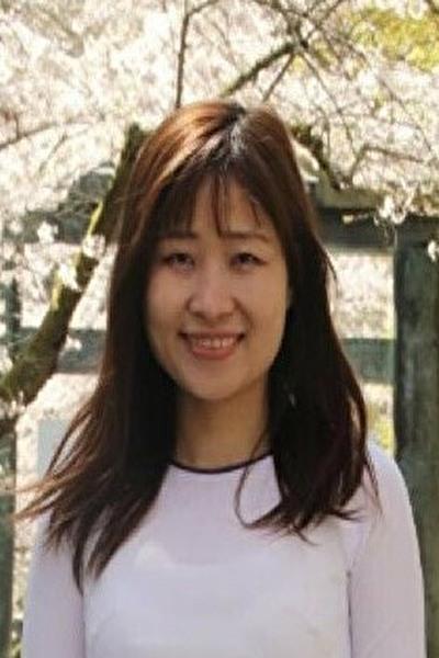 香川県在中の誠実なベトナム女性20代