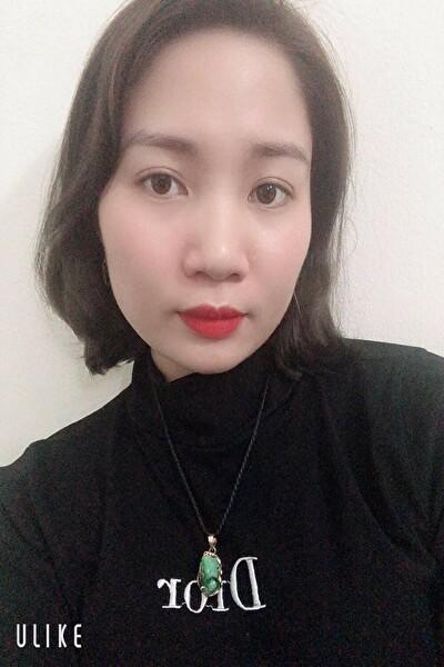日本滞在経験3年のベトナム女性20代