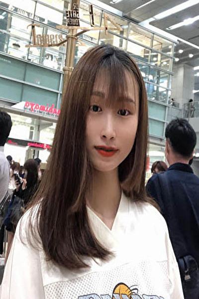 静岡県在中の家事が好きな家庭的なベトナム女性20代