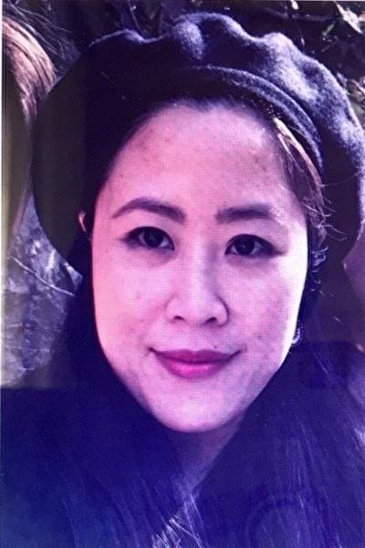 東京在中の気配りのできるしっかりとしたベトナム女性30代(JP172)