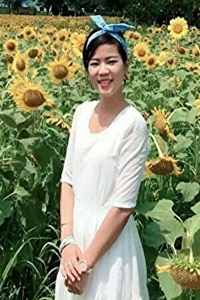 兵庫県在中の日本語と英語が話せるベトナム女性20代