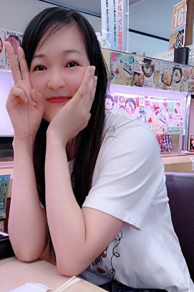 愛知県在中日本文化の好きなベトナム女性30代(JP164)