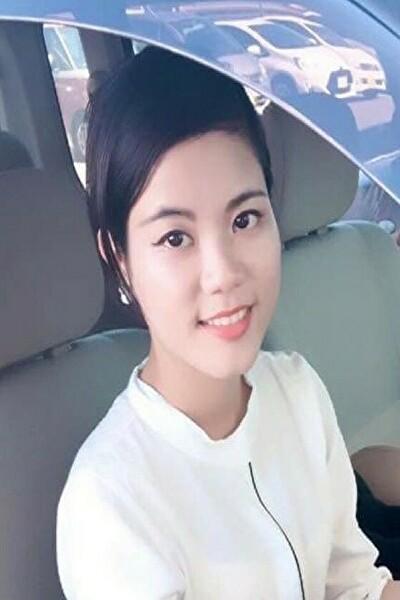 兵庫県在中の日本が大好きなベトナム女性20代(SAM122)