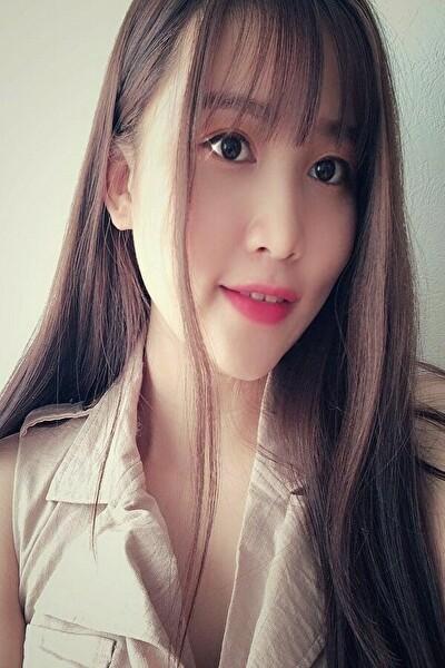 埼玉県在中の真面目で誠実なベトナム女性20代(JP227)